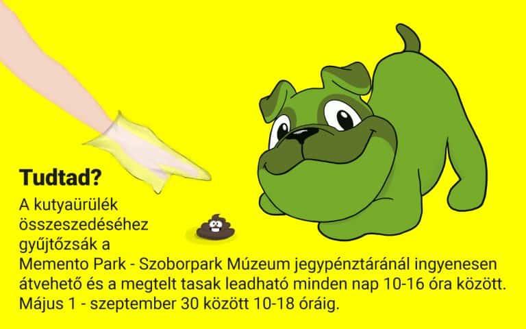 ZöldEb Kamaraerdő plakát